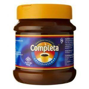 Completa Coffee Creamer coffee Coffee Creamer Food & Beverages