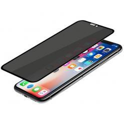 Full Cover Screen Protector Tempered Glass for iPhone Cellphones & Accessories