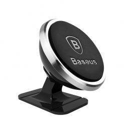 Magnetic Smartphone Holder for Car Interior Cellphones & Accessories