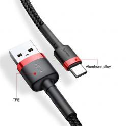 USB Type C Cable for Mobile Phone Cellphones & Accessories Mobile Phone Accessories Mobile Phone Cables